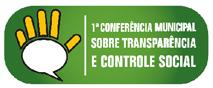 logomarca da conferencia